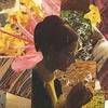 Couverture de l'album Girl - EP