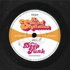 Cover of the album Play Deep Funk