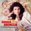 Couverture de l'album Ti Si Moja Najsadja Bol (Serbian Music)