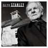Couverture de l'album Ralph Stanley
