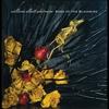 Couverture de l'album Song of the Blackbird