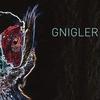 Couverture de l'album Gnigler