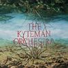 Couverture de l'album The Kyteman Orchestra