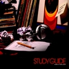Cover of the album Study Guide