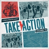 Cover of the album Take Action Compilation Vol. 10
