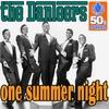 Couverture de l'album One Summer Night (Digitally Remastered) - Single