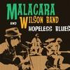 Cover of the album Hopeless Blues