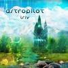 Cover of the album Iriy