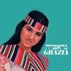 Couverture de l'album Grazia