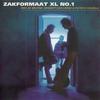 Cover of the album No. 1
