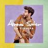 Couverture de l'album La Cintura (Acoustic Live Version) - Single