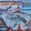 Couverture de l'album Case / Lang / Veirs