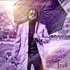 Couverture de l'album Purple Hearts