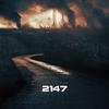 Couverture de l'album 2147