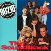 Couverture de l'album Beverly Hills 90210: The Soundtrack