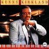 Cover of the album Kenny Kirkland
