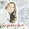 Cover of the album Sanja Djordjevic (Serbian Music)