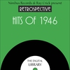 Cover of the album A Retrospective Hits of 1946
