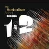 Cover of the album The Herbaliser Band - Session 1 & 2