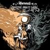 Cover of the album Doomed Heavy Metal