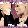Couverture de l'album Pink Trash