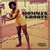 Cover of the album Momma's Groove