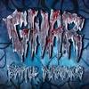 Cover of the album Battle Maximus