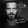 Cover of the album Over Prinsen, Over Draken