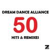 Cover of the album Dream Dance Alliance - 50 Hits & Remixes