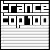 Couverture de l'album Trance Top 100