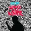 Couverture de l'album Summer in the Winter