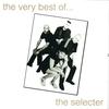 Couverture de l'album The Very Best Of... The Selecter