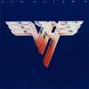 Cover of the album Van Halen II