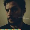 Couverture de l'album Vert ébène - Single