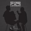 Couverture de l'album Zezé Di Camargo & Luciano - 20 Anos de Carreira
