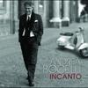 Cover of the album Incanto