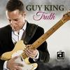 Cover of the album Truth