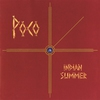 Couverture de l'album Indian Summer