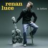Cover of the track La Lettre