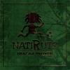 Cover of the album Reggae Power Ao Vivo