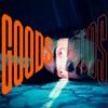 Couverture de l'album Goods / Gods