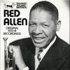 Couverture de l'album Original 1933-41 Recordings