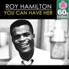 Cover of the album You Can Have Her (Remastered) - Single