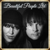 Cover of the album Beautiful People Ltd