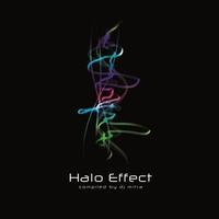 Couverture du titre Halo Effect