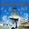 Cover of the album Band Geek Mafia