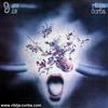 Couverture de l'album Osmi nervni slom
