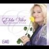 Cover of the album Rajska ptica