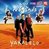 Cover of the track Yakalelo