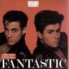 Cover of the album Fantastic